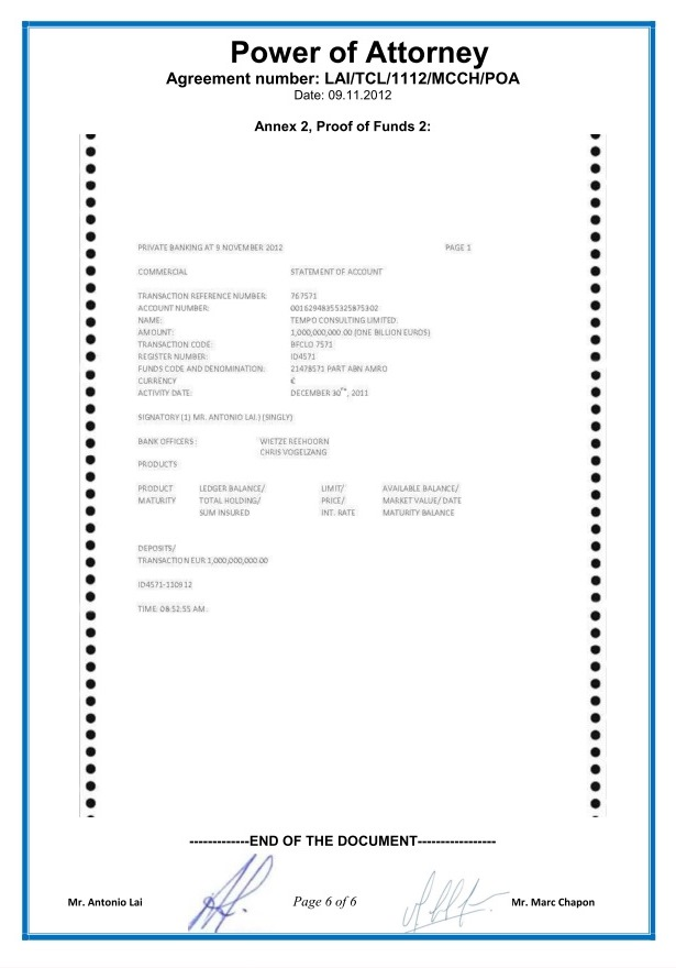 2 Power of Attorney LAI -CHAPON 11.12.2012.----06