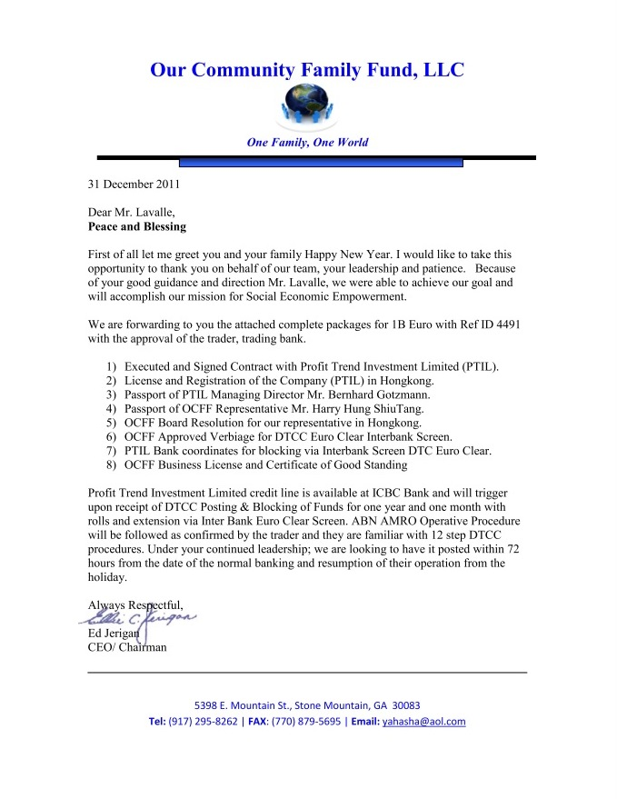 Letter_to__Lavalle_12-31-2011.
