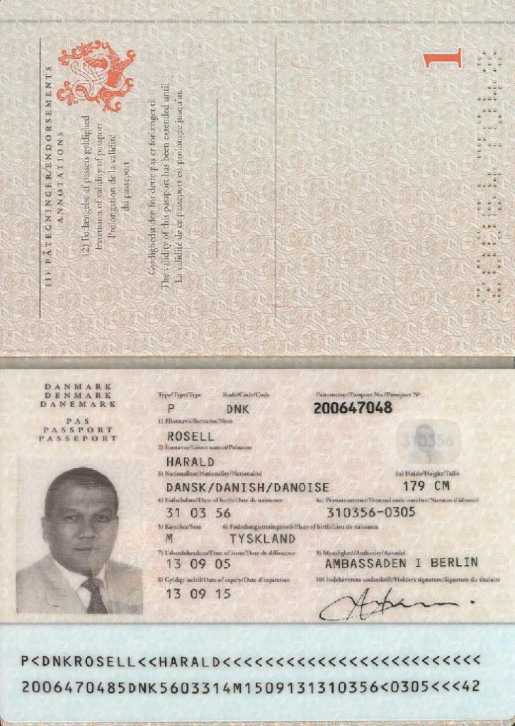 ROSELL PASSPORT SEPT 05-page-001