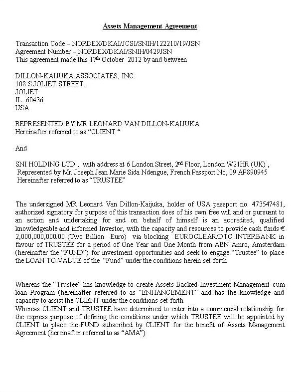 Final Contract 12 October 2012 sni.- Page 1