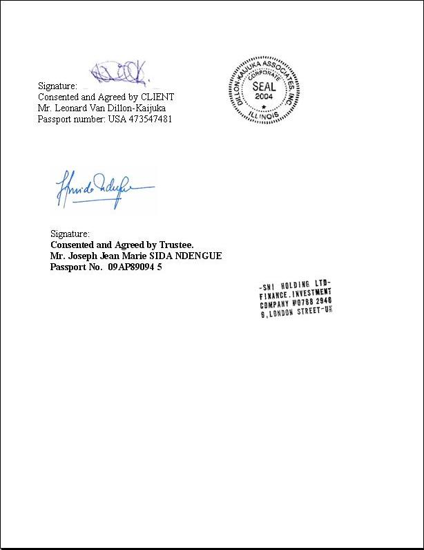 Final Contract 12 October 2012 sni.- Page 10