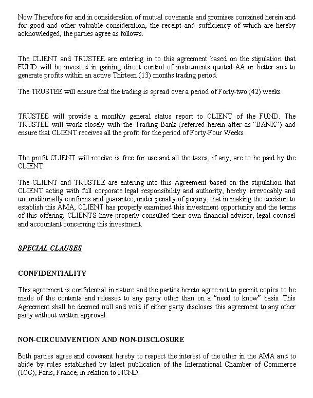 Final Contract 12 October 2012 sni.- Page 2