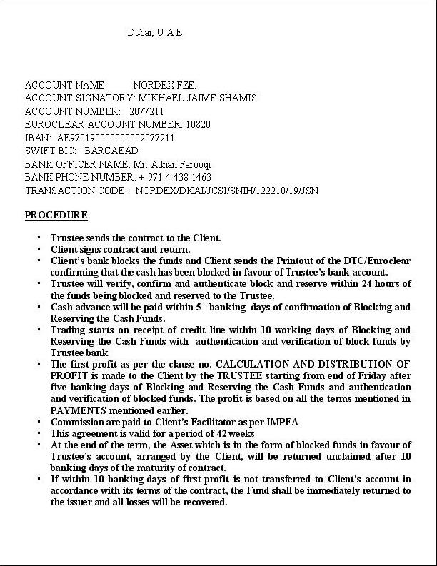 Final Contract 12 October 2012 sni.- Page 5