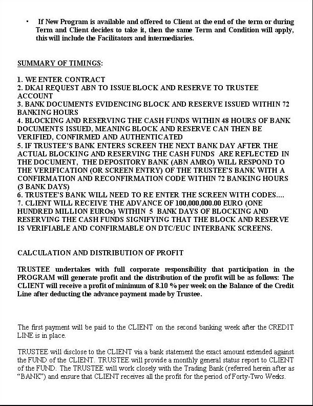 Final Contract 12 October 2012 sni.- Page 6