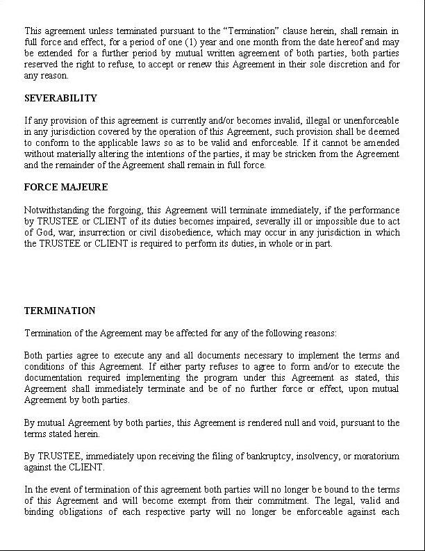 Final Contract 12 October 2012 sni.- Page 8