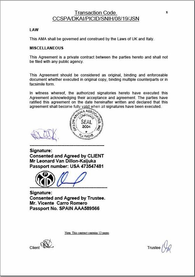 Final Contract 4September 2012 PICID.--Page 10