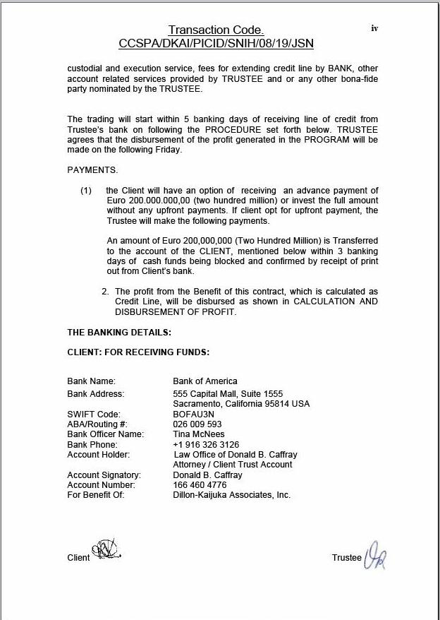 Final Contract 4September 2012 PICID.--Page 4