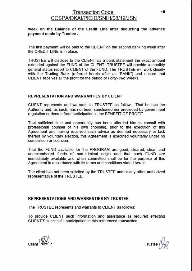Final Contract 4September 2012 PICID.--Page 7