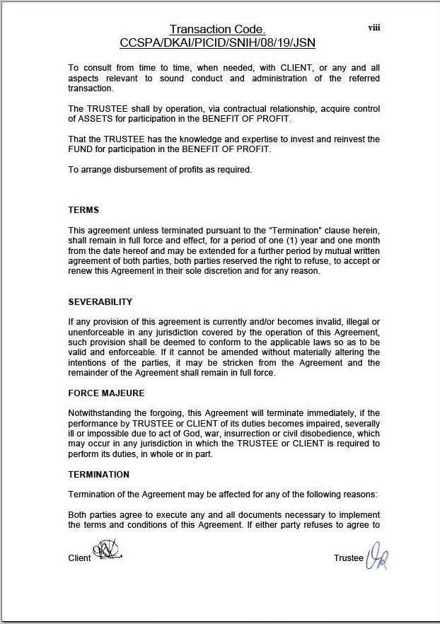 Final Contract 4September 2012 PICID.--Page 8