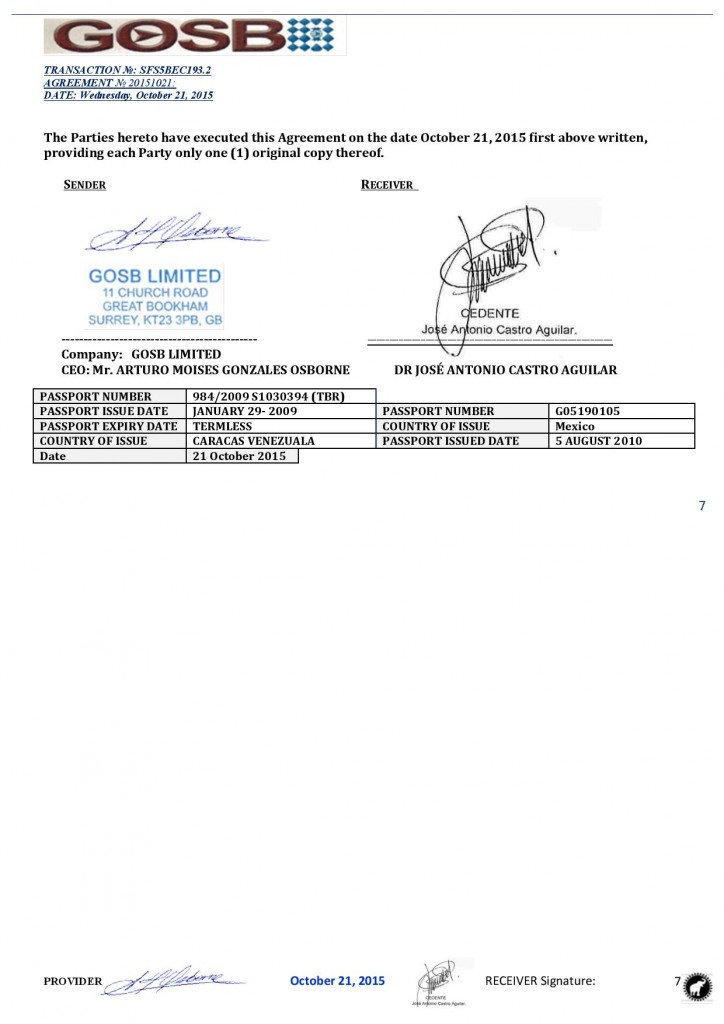 GOSB CONTRACT DB SFS193.2 5B-page-007