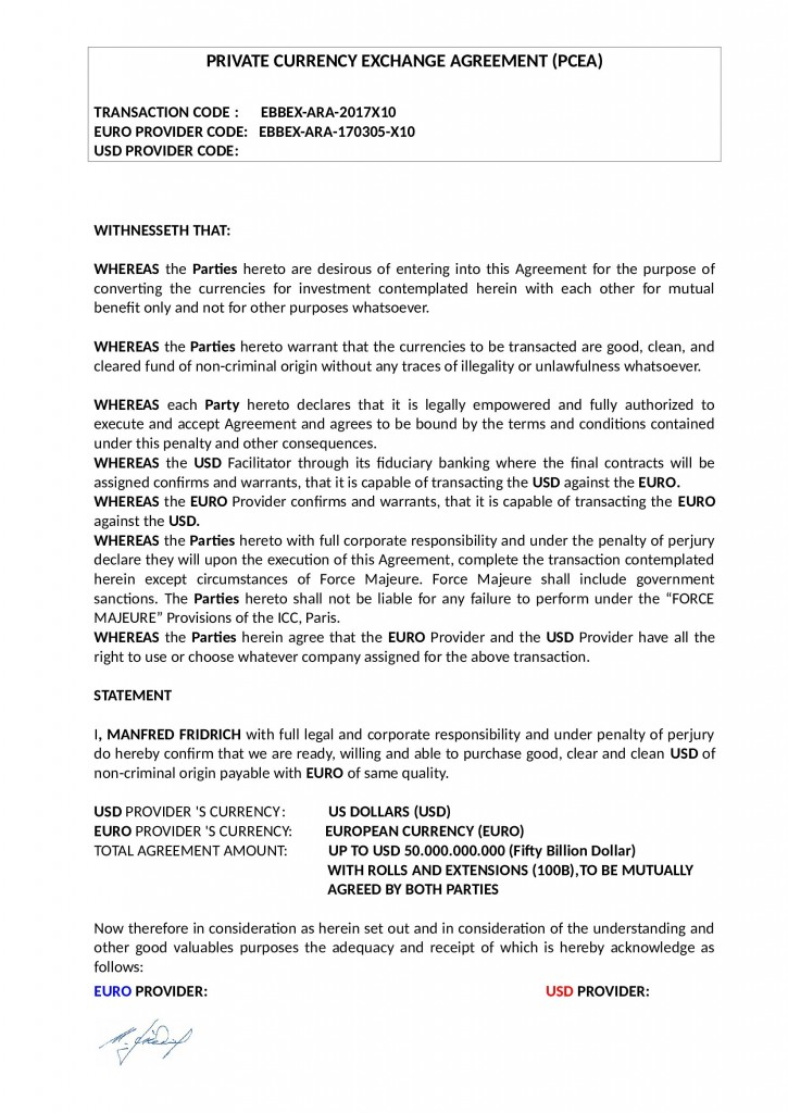 CURRENCY_CONTRACT-_EBBEX-ARA-170305-X10_March_6_20_001