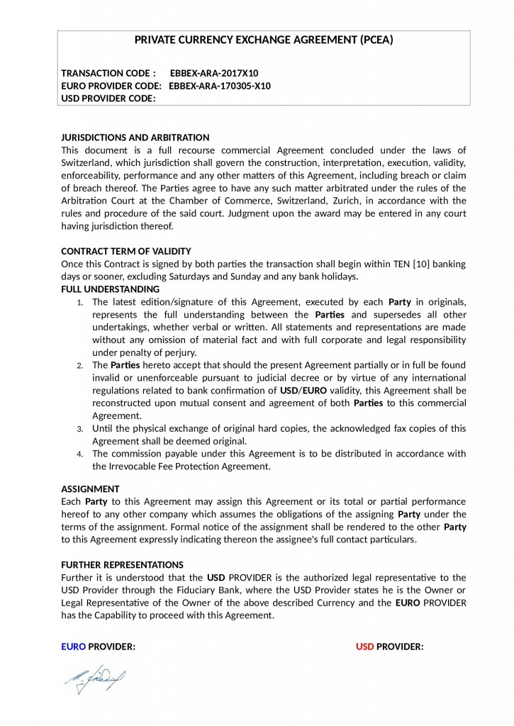 CURRENCY_CONTRACT-_EBBEX-ARA-170305-X10_March_6_20_004