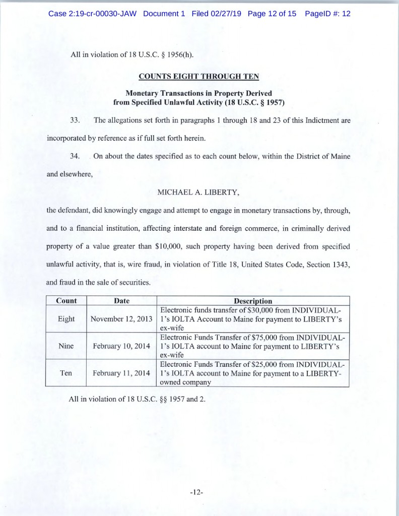 liberty_and_hess_indictment_0_011