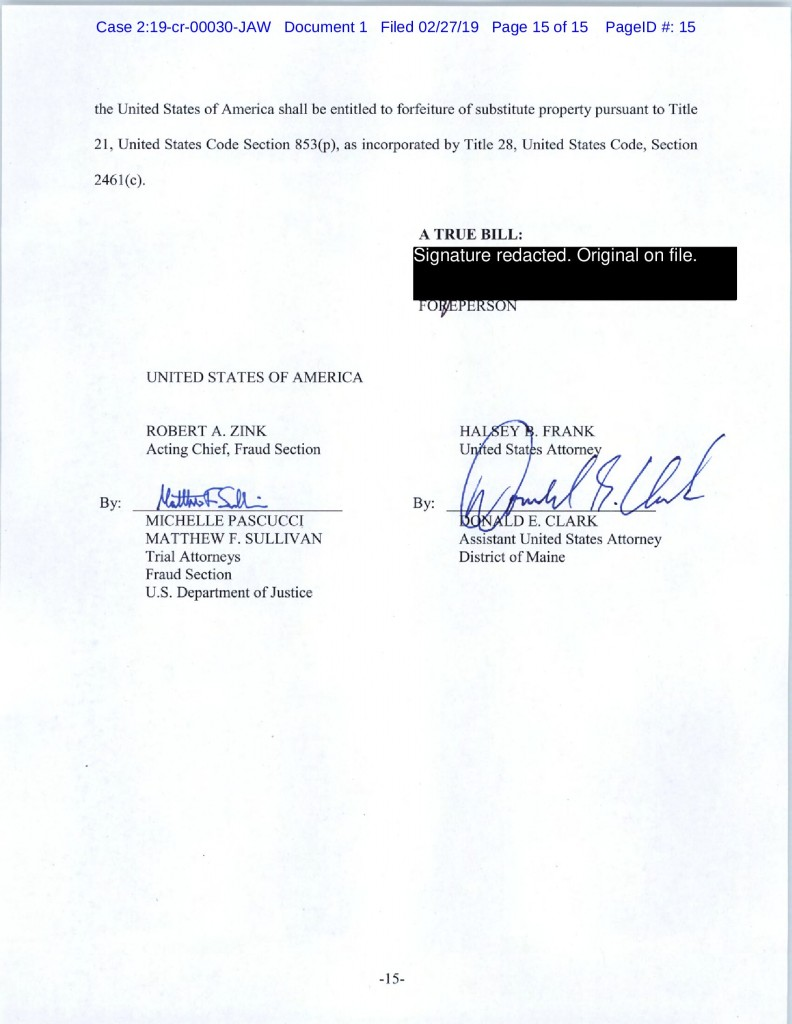 liberty_and_hess_indictment_0_014