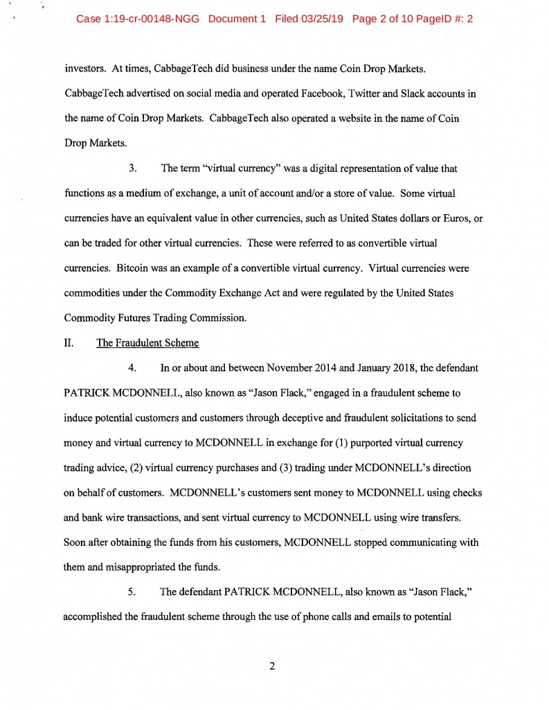 mcdonnell_indictment__0_001