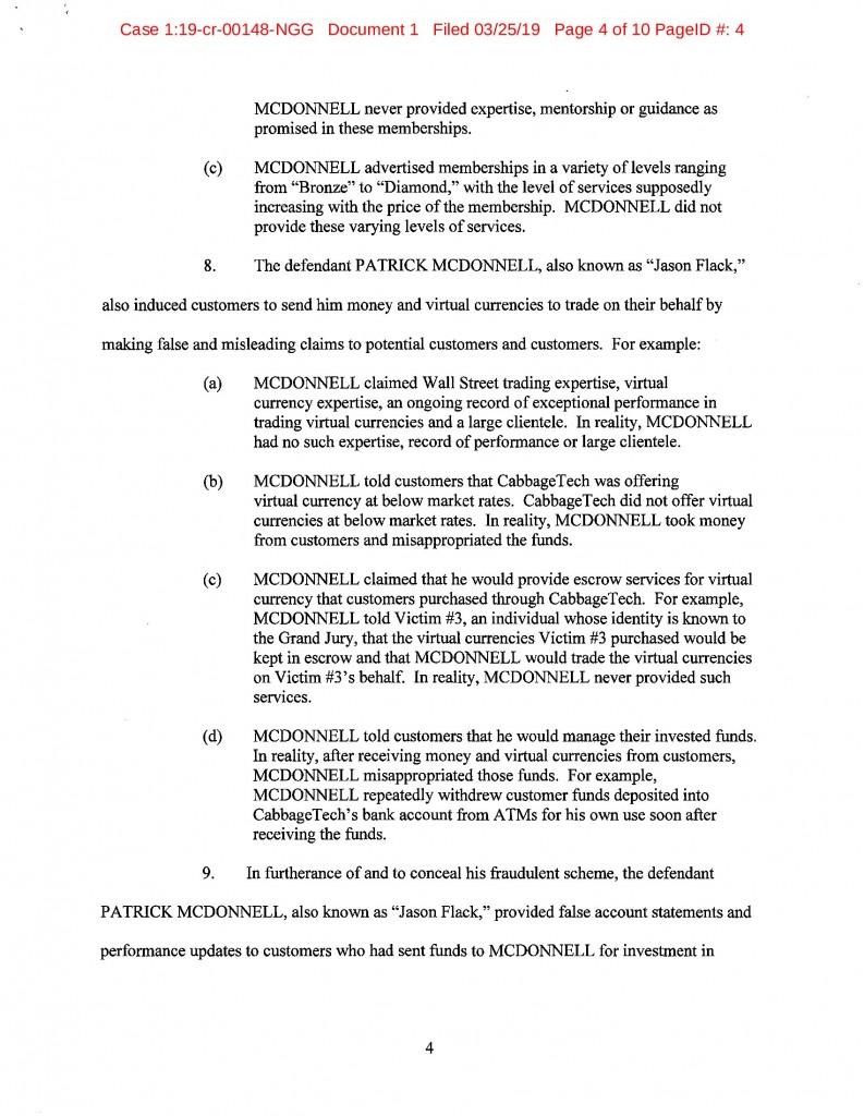mcdonnell_indictment__0_003
