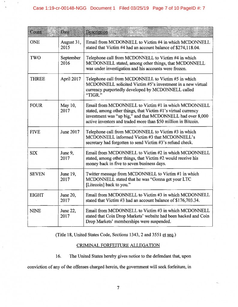 mcdonnell_indictment__0_006