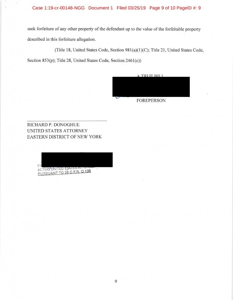 mcdonnell_indictment__0_008