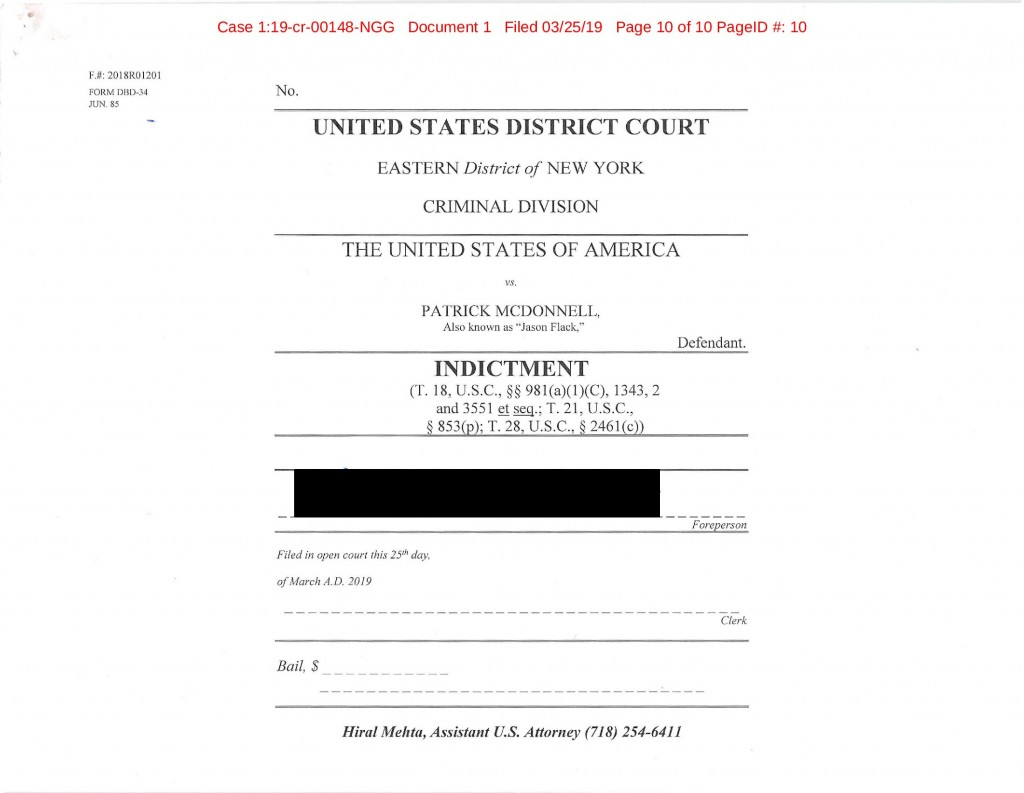 mcdonnell_indictment__0_009